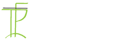 The Foodpoint